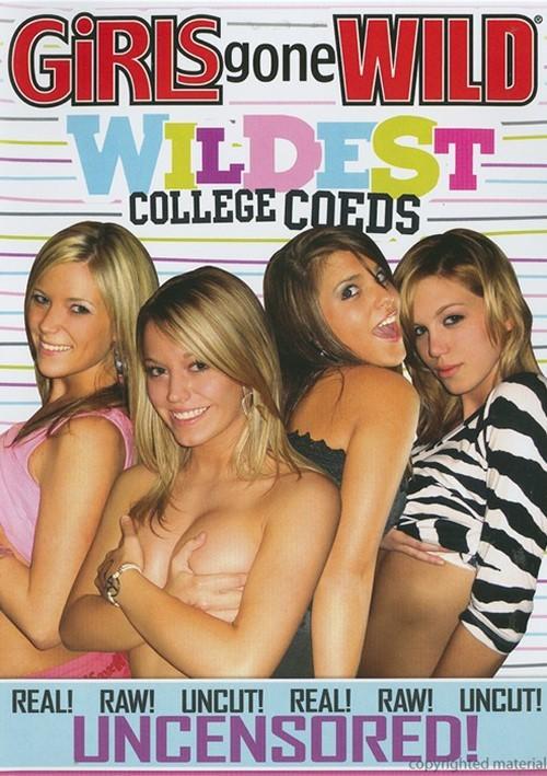 Ggw Wildest Sex 55