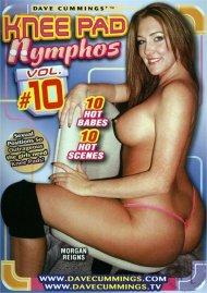 Knee Pad Nymphos 10 Porn Movie