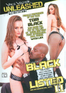 Black Listed 2 Porn Video