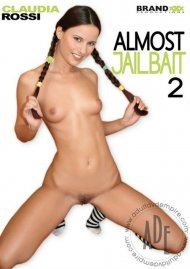Almost Jailbait 2 Porn Movie