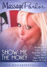 Show Me The Money Porn Movie