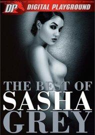 Best Of Sasha Grey, The Porn Movie