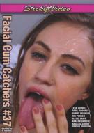 Facial Cum Catchers #37 Porn Movie