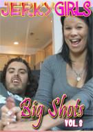 Big Shots Vol. 8 Porn Video