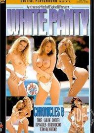 White Panty Chronicles 8 Porn Movie