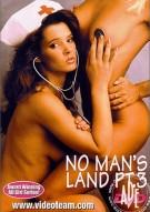 No Mans Land 3 Porn Movie