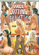 Pussymans Face Sitting Fanatics Porn Movie