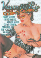 Celebrity Sinners Porn Movie