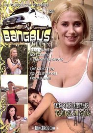 Bang Bus Vol. 7 Porn Movie