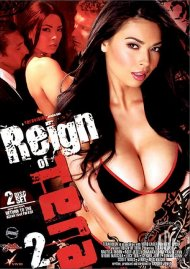 Reign Of Tera 2 Porn Video