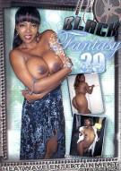 Black Fantasy 20 Porn Movie
