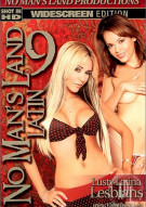 No Mans Land Latin Edition 9 Porn Movie