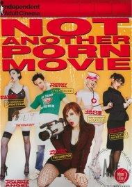 Not Another Porn Movie Porn Movie