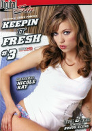 Keepin It Fresh #3 (Ready Disc) Porn Movie