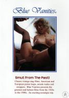 Peepshow Loops 97: 70s & 80s Porn Movie