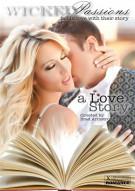 Love Story, A Porn Movie