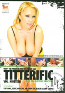 Titterific 19 Porn Movie
