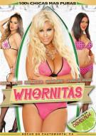 Whornitas 2 Porn Movie