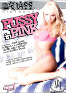 Pussy in Pink Porn Movie