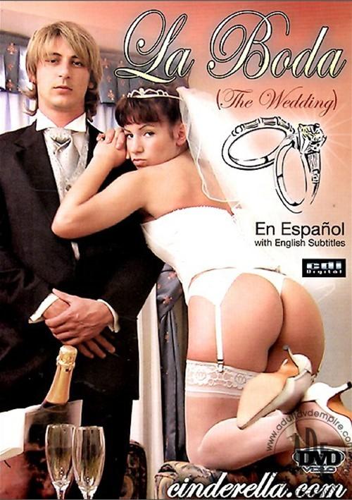 Порно сайт полнометражный фильм на свадьбе у друга