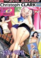 Euro Angels 24 Porn Movie