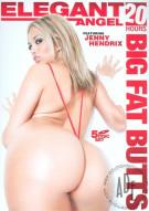 Big Fat Butts Porn Movie