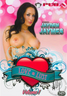 Love Or Lust Porn Movie