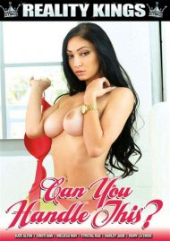 Can You Handle This? Porn Movie