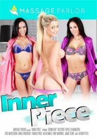 Inner Piece Porn Movie