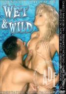 Wet & Wild Porn Video