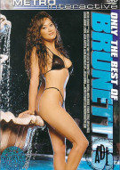 Only the Best of Brunettes Porn Movie