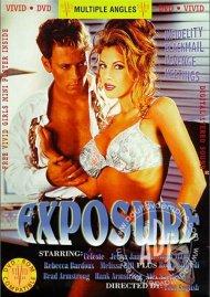 Exposure Porn Video