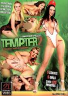 Tempter 2 Porn Movie