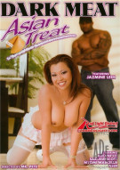 Dark Meat Asian Treat Porn Movie