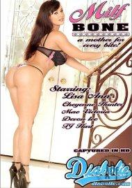Milf Bone Porn Movie
