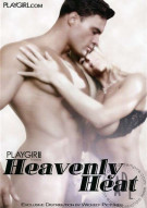 Playgirl: Heavenly Heat Porn Video