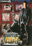Droppin Loads #2 Porn Movie
