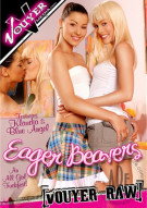 Eager Beavers Porn Movie