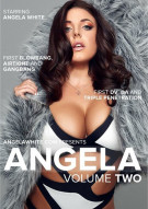 Angela Vol. 2 Porn Movie