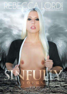 Sinfully Yours Porn Movie
