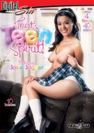 Thats Teen Spirit Porn Movie
