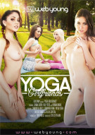 Yoga Girlfriends Porn Movie