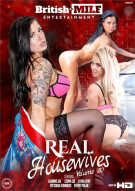 Real Housewives Vol. 20 Porn Video