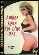 Amber Lynn Hot Line 976 Porn Movie