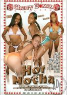 Hot Mocha Porn Movie