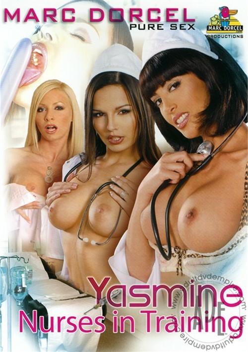 naked hot white girls penetration