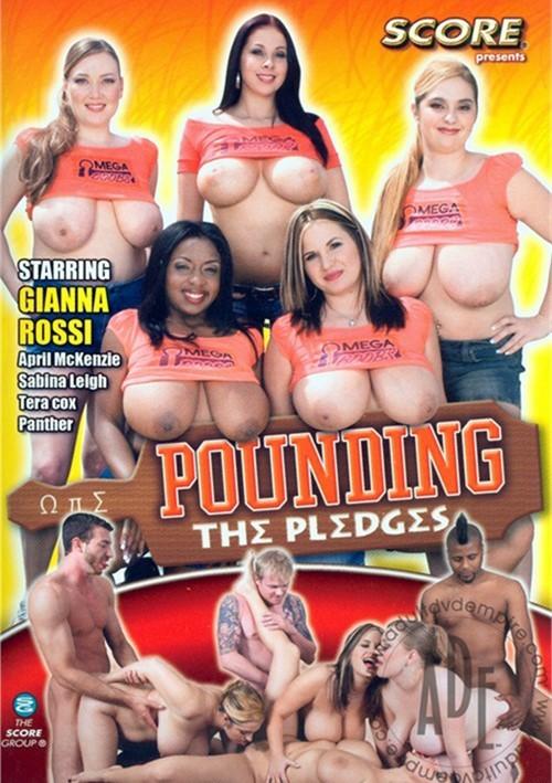 porno-score-dvd
