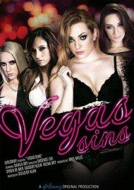 Vegas Sins Porn Movie