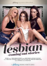Lesbian Coming Out Stories Porn Movie
