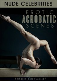 Erotic Acrobatic Scenes Porn Video